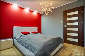 moderne schlafzimmer wände-14 | Haus Design Ideen