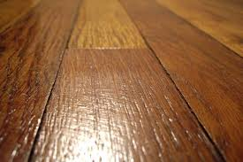 clean old wood floor charming ideas cleaning old wood floors cleaning old hardwood floors pleasant wood