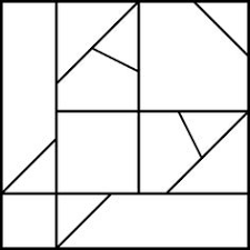 Small Picture quilt patterns coloring pages Only Coloring Pages Indian Stuff