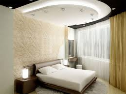 Bedroom:Stylish Bedroom Lighting Ideas For Daily Use Bedroom Lighting Ideas