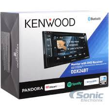 kenwood ddx370 double din wiring diagram kenwood kenwood ddx24bt double din bluetooth in dash dvd cd am fm car on kenwood ddx370 double