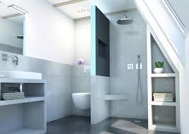 Wedi Sanwell Wandelement Mit Integrierter Nische Für Badezimmer Und