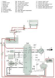 similiar volvo 850 wiring diagram keywords volvo 850 wiring diagram 1996 besides 740 volvo fuel pump wiring