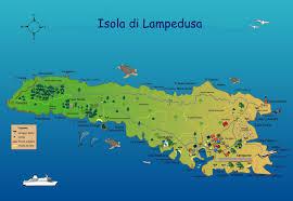 Le Nuove Vie Dei Canti Il Miur Per Lampedusa Duecento Bambini
