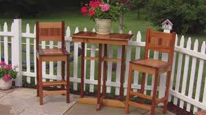 patio furniture small deck. Cheap Balcony Furniture Garden Sets Patio Seating Small Deck