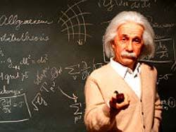 kick ass lessons we can all learn from albert einstein albert einstein success tips