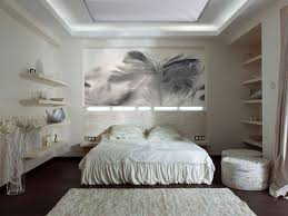 Bedroom Design Decor bedroom designs with art