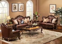 traditional living room furniture sets. Traditional Living Room Furniture Sets Traditional Living Room Furniture Sets