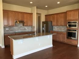 Granite Kitchen And Bath Tucson 17 Best Images About Kitchen Ideas On Pinterest Espresso