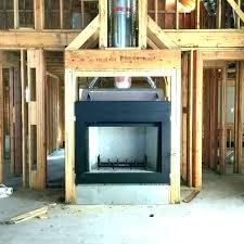 convert fireplace to gas fireplace gas conversion gas fireplace conversion fireplace gas conversion gas convert fireplace to gas