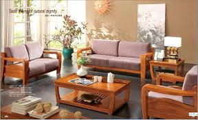 American Leather Furniture pany Reviews Sofa Outlet Dallas Lear