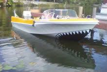 shark mouth paint job boat shark mouth boat paint main forum  shark mouth paint job boat shark mouth boat paint main