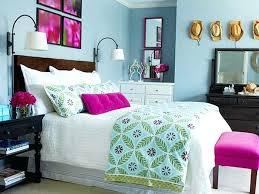 decorate my bedroom ideas to decorate your bedroom photo 1 decorate bedroom