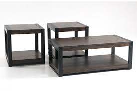 amazing coffee tables end american freight for and table