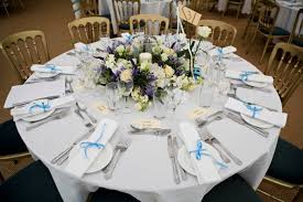 reception table ideas. Charming Wedding Reception Table Decoration Ideas