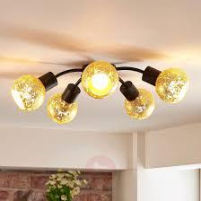 Moderne Deckenleuchte Dimmbar Inspirierend Bauhaus Led Lampen Neon