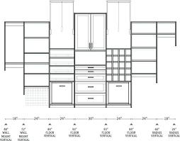walk in closets dimensions patent drawing walk in closet depth size design inspiring walk in closet walk in closets dimensions