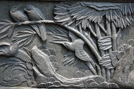 file birds on branches stone wall art jpg on stone wall artwork with file birds on branches stone wall art jpg wikimedia commons