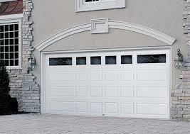 images of garage door repair quad cities