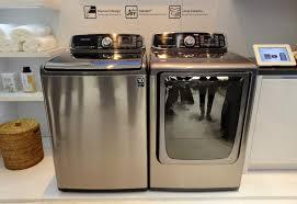 samsung washer recall repair kit. Simple Repair Samsung Washing Machine Recall Recall And Samsung Washer Recall Repair Kit