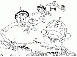 Download the doraemon, cartoon png on freepngimg for free. Doraemon Coloring Pages Realistic Coloring Pages Coloring Home