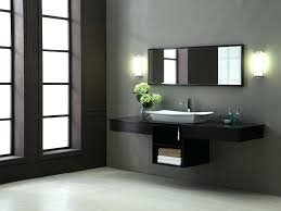 bathroom vanities miami fl. Bathroom Vanities Miami Florida Modern On With Fl
