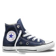 converse all star high tops. converse all star high tops