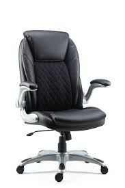 office chairs staples. Staples Sorina Bonded Leather Chair Office Chairs S