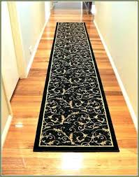 long hallway runners extra long runner rug long hallway runners elegant long runner rugs long hallway long hallway runners carpet