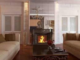 full size of how to install a gas fireplace insert in a wood burning fireplace how