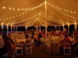 wedding tent lighting ideas. Best 25 Tent Lighting Ideas On Pinterest Outside Wedding Reception Venues And Big