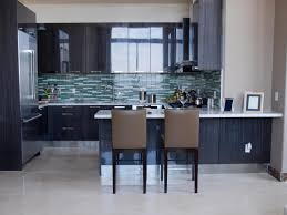 Dark Gray Kitchen Cabinets Paint Colors For Kitchen Cabinets Pictures Options Tips Ideas