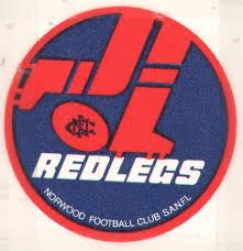Round 18: Norwood v North - Friday 17 August @ Coopers Stadium Images?q=tbn:ANd9GcSgQhiyeKbL0E8QL0-v-ATaqrz611Jl_mdIevkCPMOVSnz52xpr