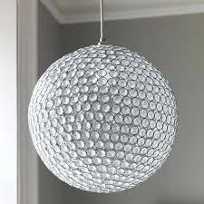 disco ball chandelier perfect crystal ball chandelier beautiful best ideas about lighting on than lovely crystal