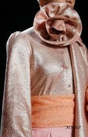 <b>Marc Jacobs</b> Spring-summer 2019 - Ready-to-Wear в 2019 г. | 18 ...