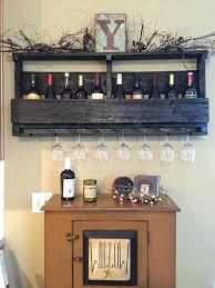 wine glass rack pottery barn. Full Image For Wine Glass Rack Chandelier Pottery Barn Pallet With Custom Lettering D