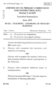 essay on primary education essay academic service essay on primary education
