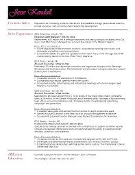 Advertising Consultant Sample Resume Ideas Of Travel Advisor Sample Resume Advertising Creative Director 16