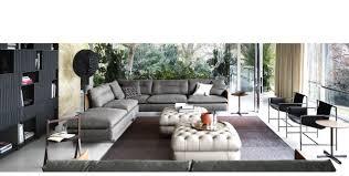 italian furniture makers. Poltrona Frau Italian Furniture Makers N