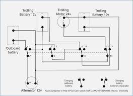 charming omc trolling motor wiring diagram ideas best image 12 24 Trolling Motor Wiring Diagram exelent 12 24 trolling motor wiring diagram images simple wiring
