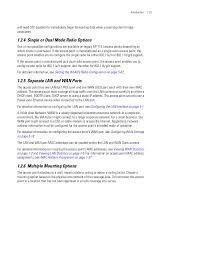 essay about london obesity pt3