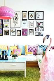 quirky living room furniture. Cheap Furniture Nj Quirky Living Room Eclectic And Decor Stores In .