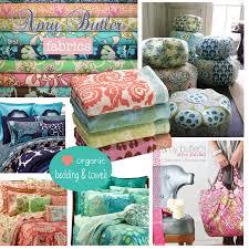 Amy Butler Home Decor Fabric Bohemian Chic Amy Butler Fabrics Bewhatwelove