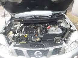 2001 Nissan Almera Wiring Diagram and Electrical Troubleshooting furthermore Front windshield sprayers not working  AHH      Nissan Forum also Nissan Almera 2004 Wiring Diagram   Wiring Diagram Collection additionally Original EDM FSM Almera N15   Nissan Forum likewise 243504m600 1130991 Fuse box Nissan Almera 2000 1 8L 20EUR also Stagea fusebox translation   Skyline Owners Forum in addition  also 2000 Nissan Altima Fuse Box Location   YouTube as well 310 in Fuses   Fuse Boxes   eBay further Nissan Almera 2005 Parking lights and Dash light stop working additionally Nissan Almera 1998 Dash Fuse Box Block Circuit Breaker Diagram. on nissan almera fuse box