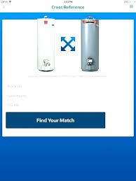 state water heaters price. Modren Heaters State Water Heater Replacement Parts Heaters Price  Electric Select   To State Water Heaters Price A