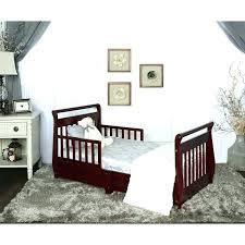 cherry wood toddler bed cherry wood toddler beds cherry toddler beds back to toddler beds cherry cherry wood toddler