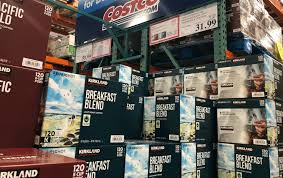 If you own a keurig coffee maker you have the benefit of brewing coffee house quality coffee and custom beverages at home. The Best Keto Costco Deals For February 2019