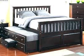 full bed frame with storage – crystaltouruzbekistan.com