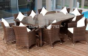 2015 outdoor rattan patio elegance furniture garde cheap elegant furniture