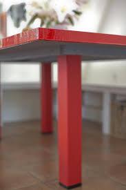 diy lacquer furniture. Diy Lacquer Furniture E